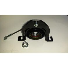 T/P CENTRE BEARING FORD TERRITORY, , scaau_hi-res