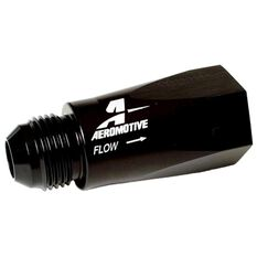 AEROMOTIVE ONE WAY CHECK VALVE -10 AN, , scaau_hi-res