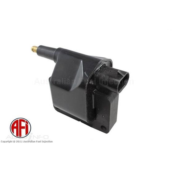 IGNITION COIL EXTERNAL, , scaau_hi-res
