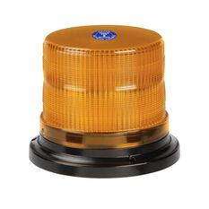 LED P/TOUCH FLANGE STROBE (A), , scaau_hi-res