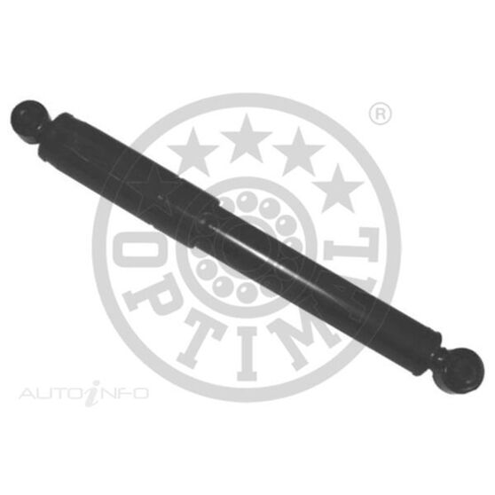 SHOCK ABSORBER A-1309G, , scaau_hi-res