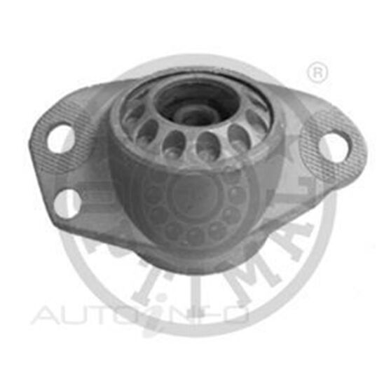 SUSPENSION STRUT SUPPORT BEARING F8-5380, , scaau_hi-res