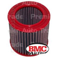 BMC AIR FILTER 90X140X142 NISSAN PATROL GU
