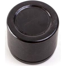 HYDRAULIC CALIPER PISTON KIT X 1- STAINLESS STEEL