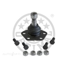 BALL JOINT G3-983, , scaau_hi-res