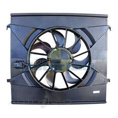RADIATOR FAN ASSEMBLY, , scaau_hi-res