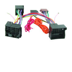 T-HARNESS TO SUIT HOLDEN, OPEL, , scaau_hi-res