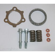 FITTING KIT FOR DPF087, , scaau_hi-res