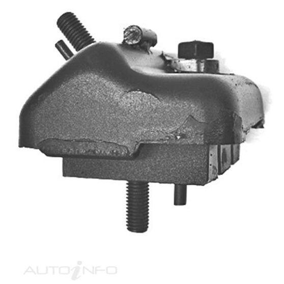Ford Ef -El Front Engine Mount (If Mt8803 Must Send Tem0601B Also), , scaau_hi-res