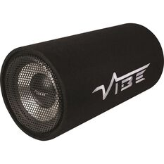 "12"" PASSIVE TUBE , 335MM X 660MM X 335MM, 300 WATTS"