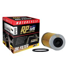 BIKE OIL FILTER RP655, , scaau_hi-res