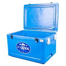 150 LITRE ICEKOOL ICEBOX