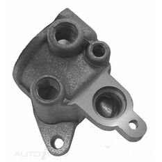 FORD 3.9L 4.0L 'WATER OUTLET BASE', , scaau_hi-res