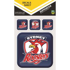 ROOSTERS ITAG APP ICON DECALS SHEET, , scaau_hi-res