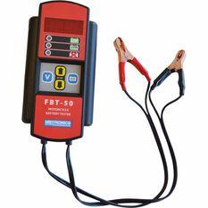 PBT 50 Powersport Midtronics Tester