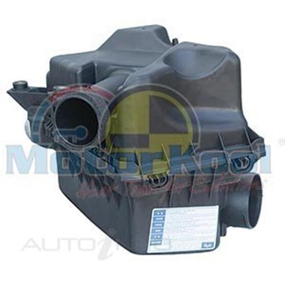 AIR CLEANER ASSEMBLY, , scaau_hi-res