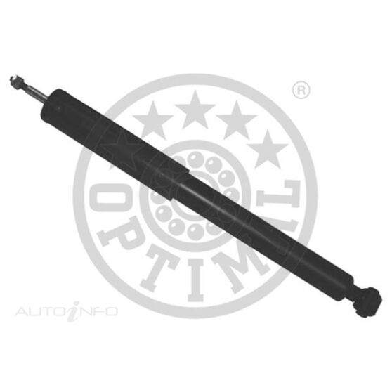 SHOCK ABSORBER A-1730G, , scaau_hi-res