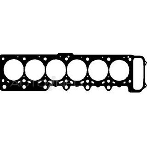 ELRING HEAD GASKET BMW S50 3.0/3.2L M, , scaau_hi-res
