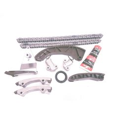 SUIT HYN D4FB TIMING CHAIN KIT + O/P, , scaau_hi-res