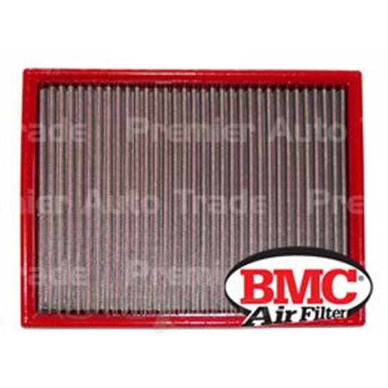 BMC AIR FILTER HOLDEN, , scaau_hi-res