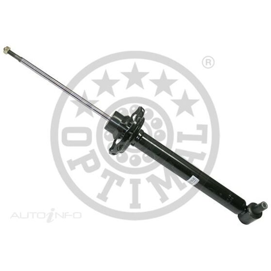 SHOCK ABSORBER A-1170G, , scaau_hi-res