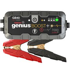 NOCO GENIUS BOOST GB40 LITHIUM-ION, , scaau_hi-res