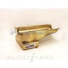 CANTON 351C FORD FRONT SUMP