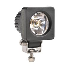 9-80V LED NARROW W/LAMP 500LM, , scaau_hi-res