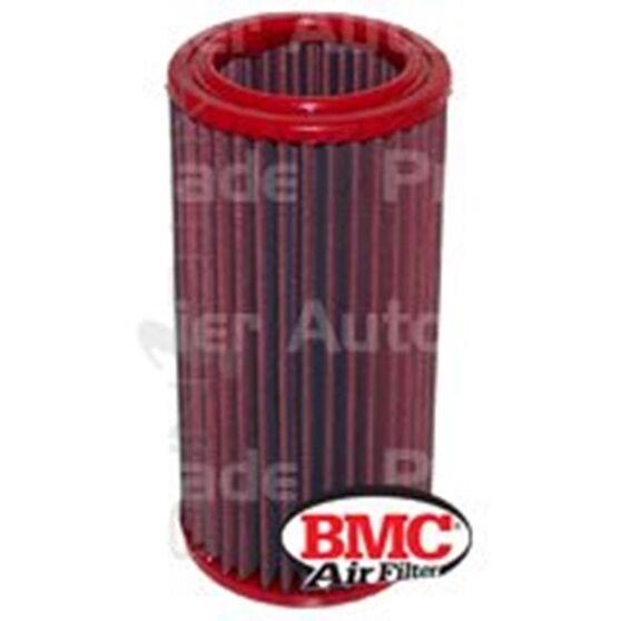 BMC AIR FILTER ID74 / OD111 / H213 PEUGEOT, , scaau_hi-res