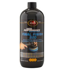 HP FINAL FINISH 320 1L  - 36320, , scaau_hi-res