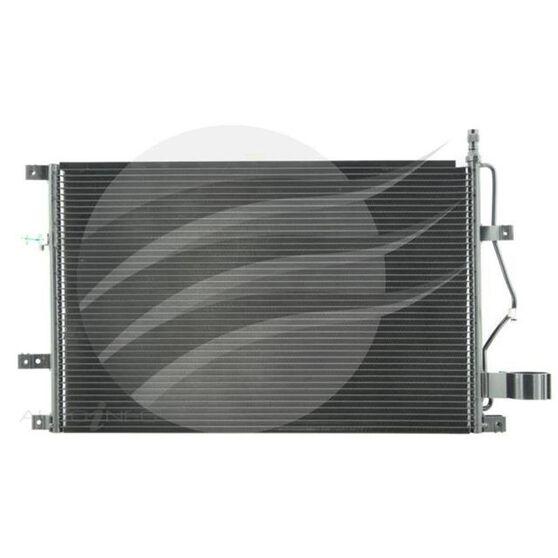 COND VOLVO S60, S80, V70 1/01-, , scaau_hi-res
