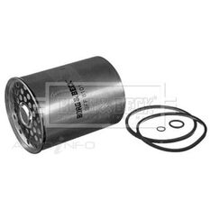 PSA,FORD,JEEP,LANDROVER,ROVER FUEL FILTER, , scaau_hi-res