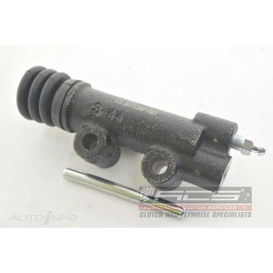 "CLUTCH S/CYL TOYOTA 20.64mm (13/16""), , scaau_hi-res"