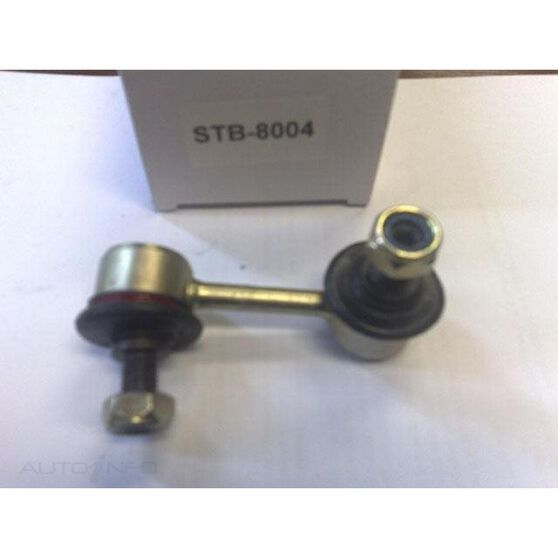 TOYOTA ST19 FT LH SWAY BAR LINK, , scaau_hi-res