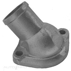 MAZDA FE F8 'WATER OUTLET', , scaau_hi-res
