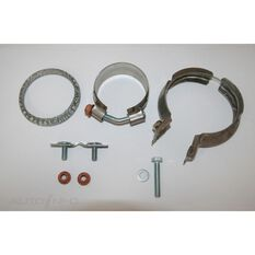 FITTING KIT FOR DPF107, , scaau_hi-res