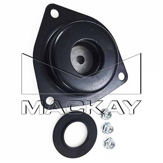 Strut Mounting Kit Front - NISSAN Pathfinder R50 - All, , scaau_hi-res