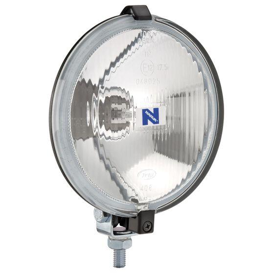 150MM D/LAMP KIT 100W