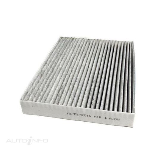 CABIN FILTER RCA330C FORD  FORD, , scaau_hi-res