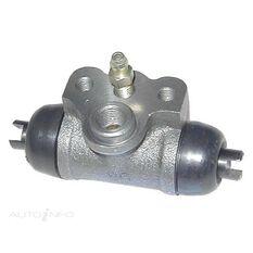 Wheel Brake Cylinder, , scaau_hi-res