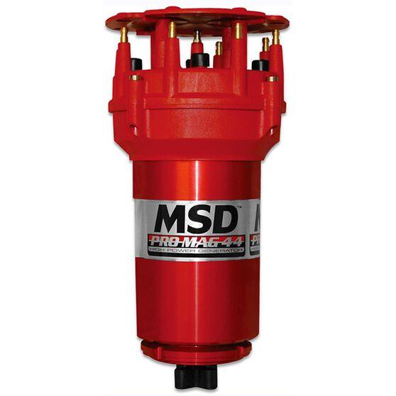MSD PRO MAG 44 GENERATOR CW W/ PRO CAP CLOCKWISE, , scaau_hi-res