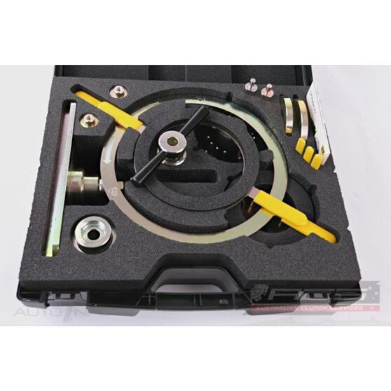 DCT RESET TOOL- FORD/RENAULT, , scaau_hi-res