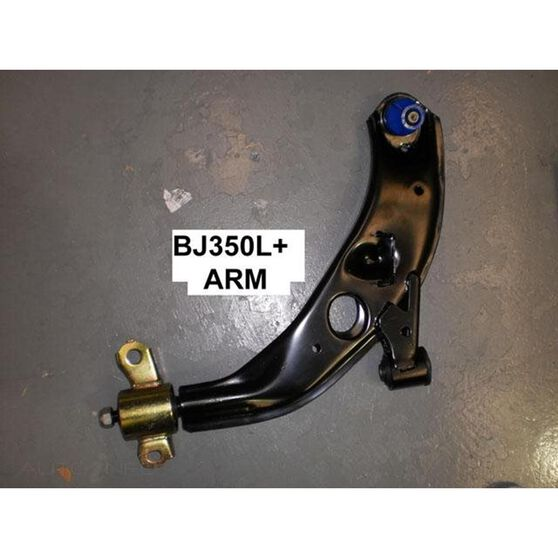 FORD (BJ4153) 6/94-ON FORD PROBE BALL JOINT, , scaau_hi-res