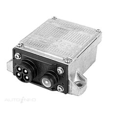 IGNITION TRIGGER BOX, , scaau_hi-res