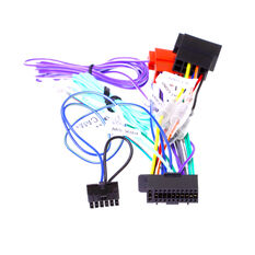 KENWOOD TO ISO WITH PATCH LEAD, , scaau_hi-res