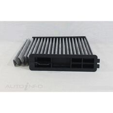 CABIN FILTER RCA284P NISSAN  NISSAN, , scaau_hi-res