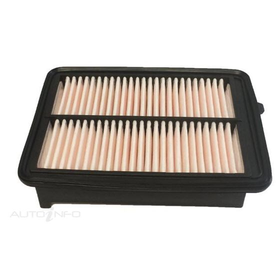AIR FILTER A1947 HONDA  HONDA, , scaau_hi-res