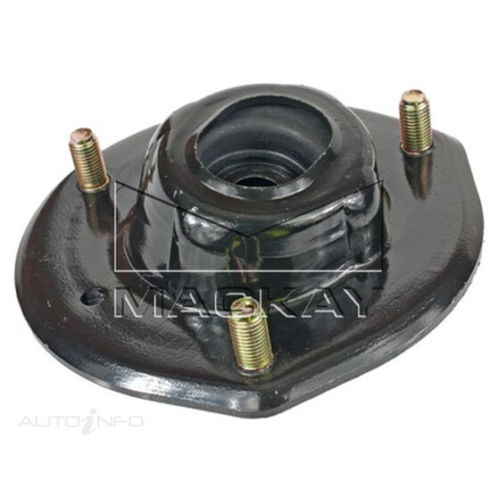 Strut Mount Front Right - TOYOTA CAMRY SXV20R - 2.2L I4  PETROL - Manual & Auto, , scaau_hi-res