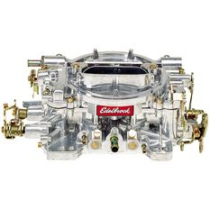 EDELBROCK EPS 800 CARB MANUAL CHOKE, , scaau_hi-res