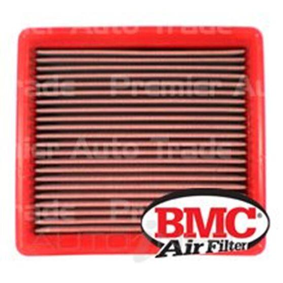 BMC AIR FILTER FORD MUSTANG V8 2005-09, , scaau_hi-res